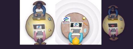 online-tutor-3